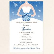 Wedding Invitation Card Template Word Outstanding Free Printable Bridal Shower Invitations Cards 86 On