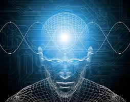 Virus Of The Mind The New Science Of The Meme - ancient virus could be the reason humans developed the ability to