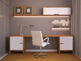 destockage mobilier de bureau pas coucher garcon cher decoration idee meuble mobilier chambre les