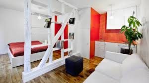 Best Small Apartment Design Ideas Ever  YouTube - Small apartments design pictures