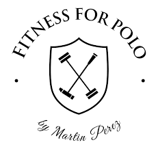 what u0027s going on in the world of fitness for polo u2026 fitness for