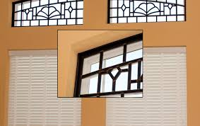 Montgomery Blinds Prism Blinds U2013 Window Treatments Blinds And Shutters Serving