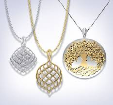 necklace pendant design gold images Necklaces and pendants jewelry designs jpg