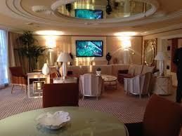 extreme hotel suites in vegas high roller suites vegas image