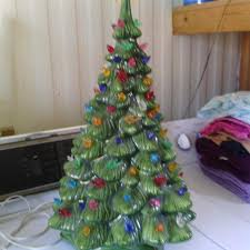 ceramic christmas tree best ceramic christmas tree for sale in mount