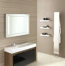 Small Bathroom Floor Cabinet Slim Storage Cabinet Standing Towel Cabinet Bathroom Linen Closet