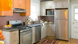 Kitchen Cabinet Ideas 7 Kitchen Cabinet Design Ideas Diy