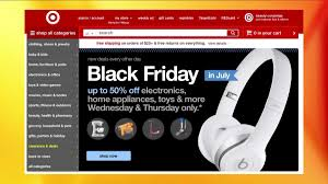 target black friday saler margie u0027s money saver black friday sale at target fox2now com