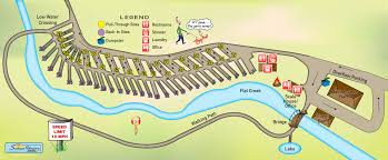 Waco Map Flat Creek Farms Rv Resort Find Campgrounds Near Waco Texas