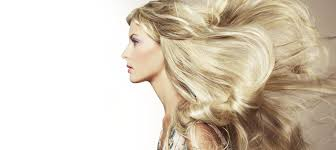 hair extensions for hair hair extensions minneapolis st paul mn hair loss solutions
