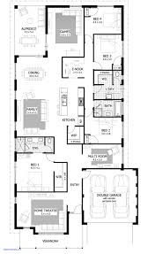 how to find floor plans for a house home floor plans color find house uk modern concept plan colored