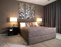 How To Design My Bedroom How Should I Design My Bedroom Aciu Club