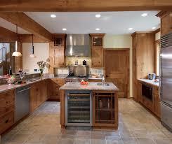 kitchen cabinet finishes ideas knotty alder kitchen cabinets pretty ideas 4 in finish