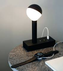 table lamps amazon table lamps bedroom table lamp ideas bedside table lamp size