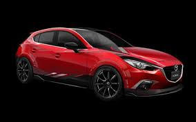 mazda car models 2017 mazdaspeed 3 redesign http www carmodels2017 com 2015 09