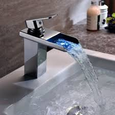 Bathroom Sinks And Faucets by High Quality Bathroom Fauce Befon