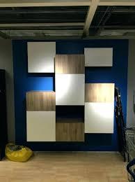 bureau d bureau d architecte ikea ikea drafting table bureau style