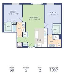 awesome home floor plans montgomery homes floor plans awesome ridgeline dr montgomery village