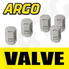 lexus is gs ls chrome dust valve caps lexus is gs ls 460 rx 350 sc 430 ebay