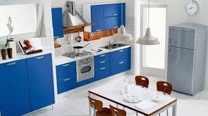 Popular Color For Kitchen Cabinets by Popular Paint Colors For Kitchens Medium Size Of Kitchennew