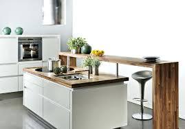 meuble ilot cuisine meuble pour ilot central meuble pour ilot central cuisine ilot