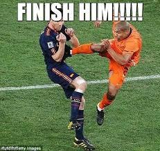 Soccer Memes - soccer meme generator imgflip