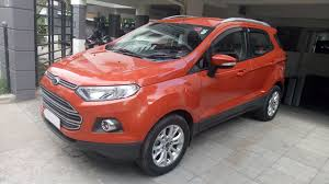 nissan micra used cars in hyderabad used cars in hyderabad mohans motors