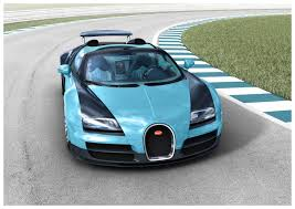 bugatti superveyron bugatti veyron gmotors co uk latest car news spy photos