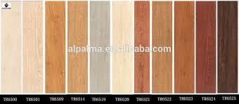 high quality wooden design polished ceramic carpet floor tiles