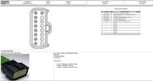 parrot 3200 ls color wiring diagram saleexpert me