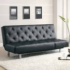 Armless Sleeper Sofa Armless Sleeper Sofa Slipcover Convertible