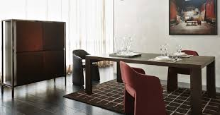 kitchen furniture store shop trussardi dining luxury kitchen furniture in cyprus from