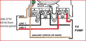 wiring diagram for t104 pool timer u2013 readingrat net
