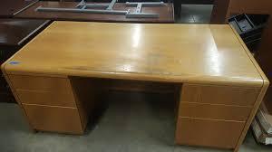 72 x 36 desk gianni 72 x 36 commercial office desk tj office furniture