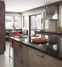cuisine tout en un armoires de cuisine de style contemporain la totalité de ces
