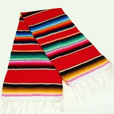 Mexican Party Flags Stylish Mexican Fiesta Party Decorations Unique Decor