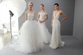 bridal designer bridal designer amsale aberra has died