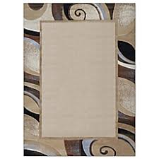 clearance rugs cheap area rugs discount outdoor rugs bed