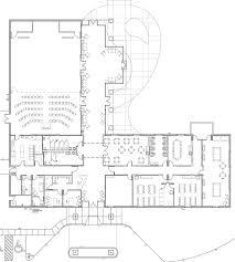 homewood senior center u2014 birchfield penuel u0026 associates