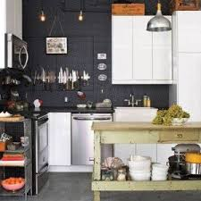 Small Open Kitchen Designs Small Open Kitchen Designs With Small Bar And Silver Fridge And