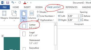 docs brochure template if you use microsoft word docs brochure template ssd