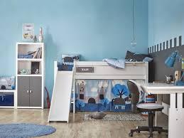 kreabel chambre bébé kreabel chambre bebe large size of chambre coucher complete pas