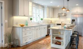 Purchase Kitchen Cabinets | purchase kitchen cabinets online buy kitchen wall cabinets online