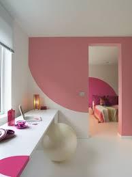 Inspiration Wandfarbe Schlafzimmer Uncategorized Kleines Schlafzimmer Rosa Grau Und Haus