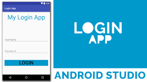 android activity android application login activity android studio 2 1 2 2016