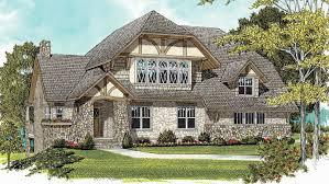 english tudor home english tudor cottage house plans home design