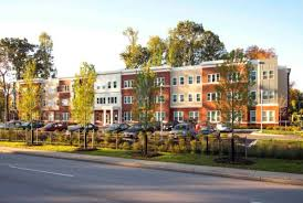Pedestal Gardens Apartments Low Income Housing In Baltimore Md Affordable Housing Online