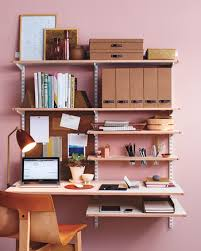 martha stewart desk blotter closet storage and office organizers martha stewart