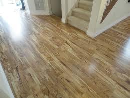 Plastic Laminate Flooring Flooring U0026 Rugs Cozy Wooden Wilsonart Laminate Flooring For
