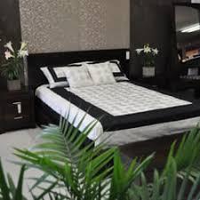 home decor vancouver bc rosewood home condo home decor 400 w broadway mount pleasant